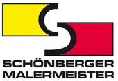Schoenberger Malermeister